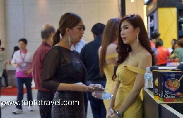 thaifex 2016-80