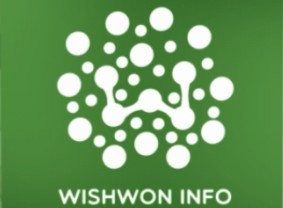 wishwon-85