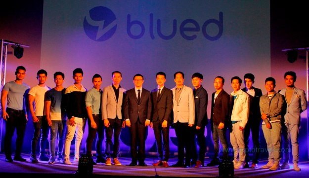 BlueD95