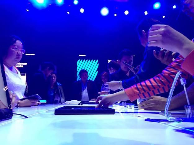 Samsung note 7-456jpg