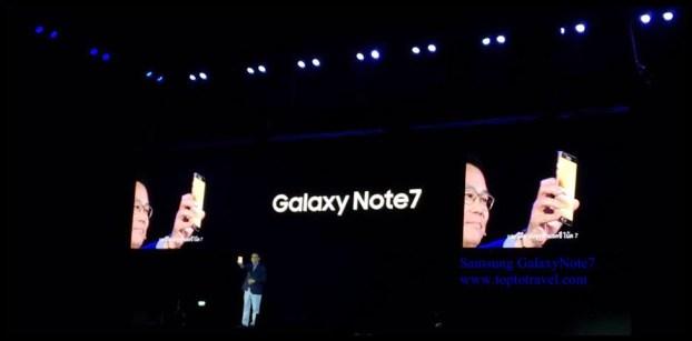 Samsung note 7-85