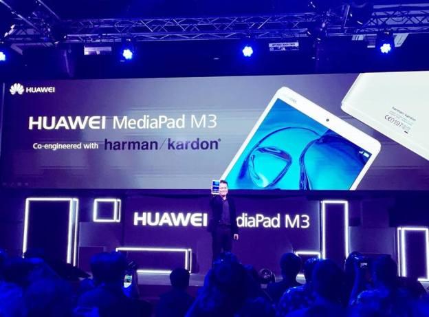 huawei-mediapad-m3-hh