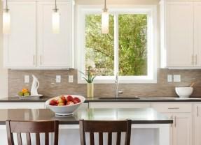 Creating An Open Plan Kitchen Layout