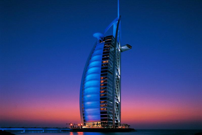 Emirates Wallpaper Hd Emiraty Arabskie Wakacje Wycieczki Z Top Travel