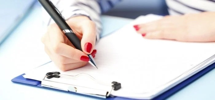 How to Write a Great College Application Essay Top Universities