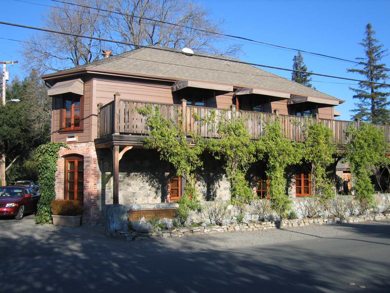 30 Great Small Towns For Wine Lovers Top Value Reviews