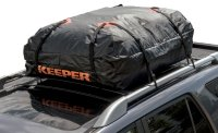 Top 10 Best Rooftop Cargo Carriers 2017  Top Value Reviews