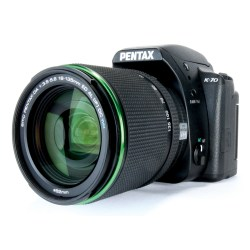 Small Crop Of Nikon D3300 Vs Canon T5i