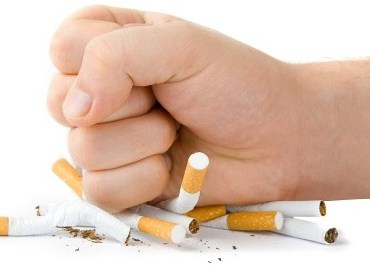 quit-smoking-topwebsearch