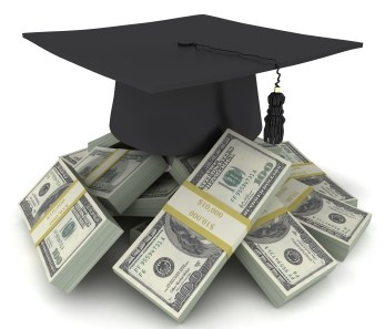student-loan-featured-topwebsearch