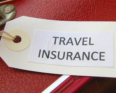 topwebsearch-travel-insurance-tips