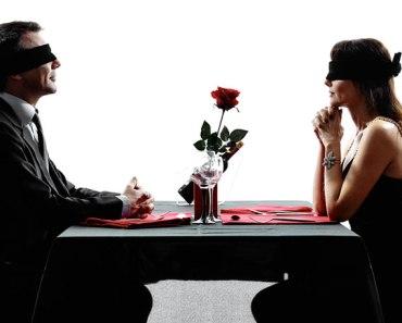 blind-date-tips