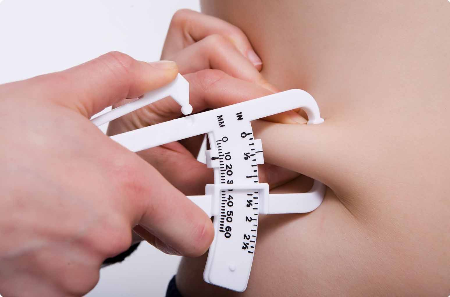 What Is Bmi And How To Calculate Yours? Top Web Search