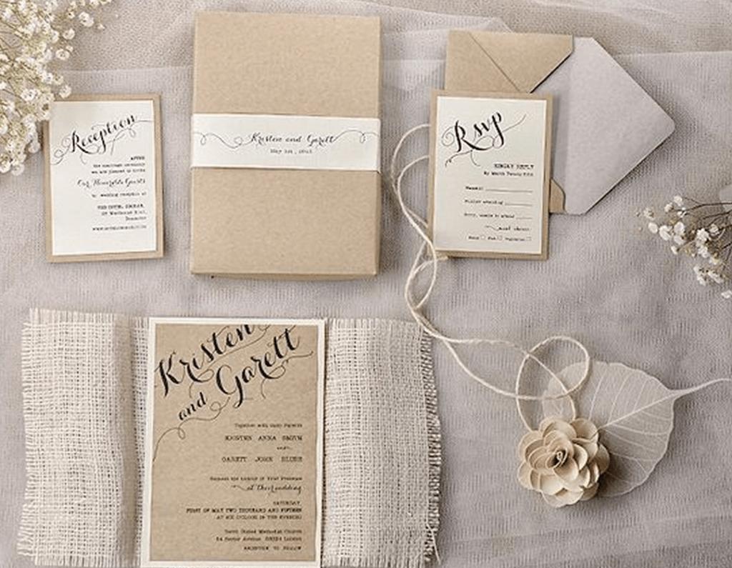 Wedding Invitation Wording Grooms Parents Divorced Matik
