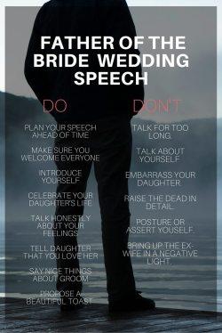 Fantastic Far Bride Speech Ultimate Guide Wedding Toast Quotes Bride Speech Structure Far Spanish Wedding Toast Quotes Invitation Card