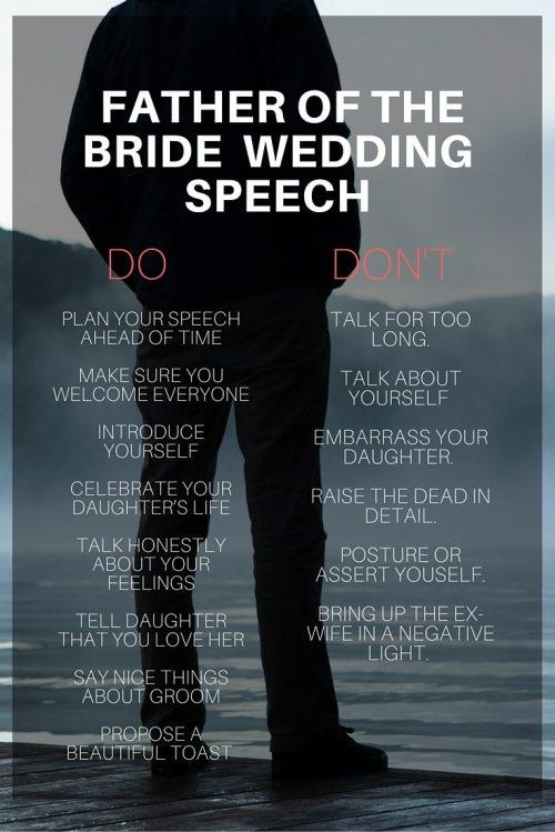 Medium Of Wedding Toast Quotes