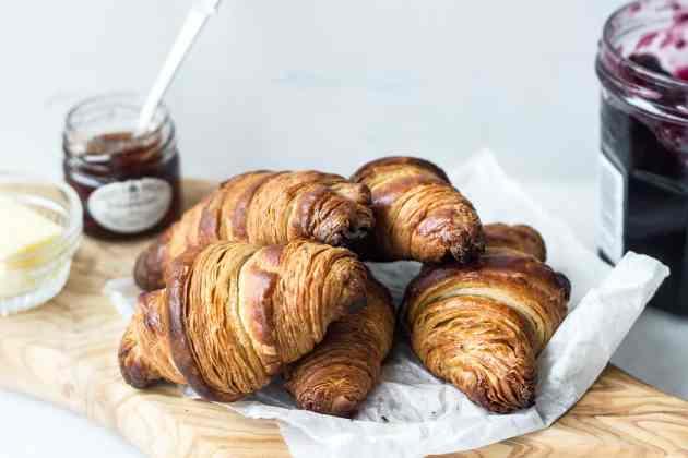 Croissants-9