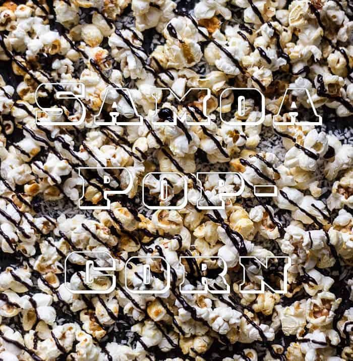 Samoa Popcorn-title