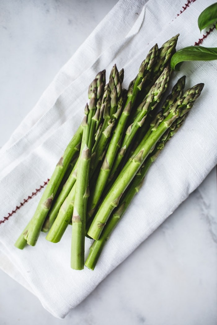 ... snap peas recipes dishmaps scallops with asparagus and sugar snap peas
