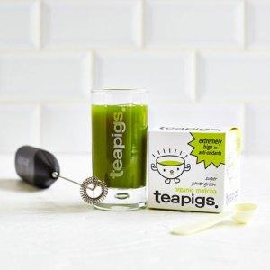 Teapigs201411657