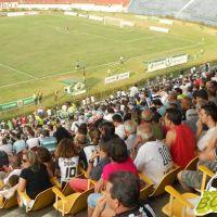 """""""Mata-mata do sobe"""": Tupi e Paysandu enfrentam-se aos sábados e no mesmo horário"""