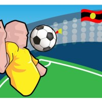 Copa JF de Futebol Amador: apenas um 0 a 0 em 27 jogos