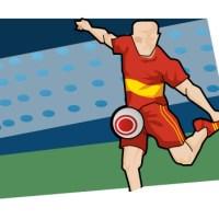 Campeonatos da Liga de Futebol de JF: veja resultados e próximos jogos