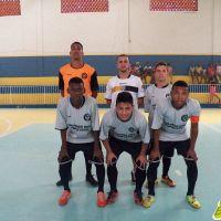 Copa Prefeitura Bahamas de Futsal tem decisões marcadas