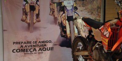 Ibitipoca Off Road anuncia abertura das inscrições. Prova está entre as melhores do País na modalidade