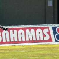 Glaysson brilha e Tupi segura 0 a 0 com Brasil de Pelotas