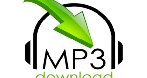 Vector mp3 download