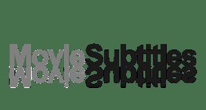 субтитри-movie-subtitles