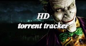 HD-торент-тракери-tor-hits-com