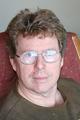 Steven Gould profile image