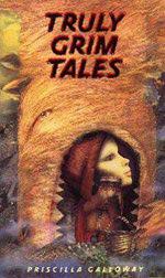 Truly Grim Tales