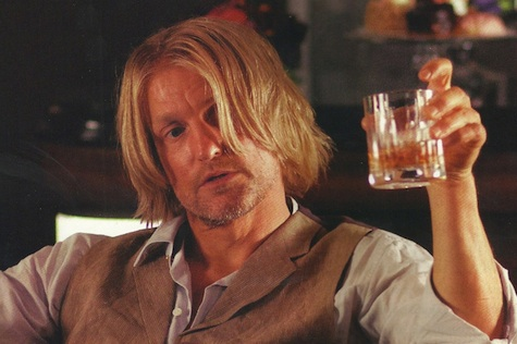 M'namesss Haymitch. I'ma lot fun.