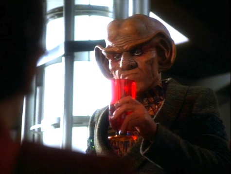 Star Trek: Deep Space Nine Rewatch on Tor.com: Armageddon Game