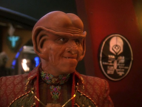 Star Trek: Deep Space Nine Rewatch on Tor.com: Body Parts