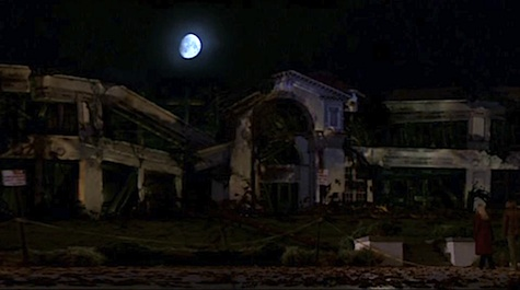 Buffy the Vampire Slayer Rewatch on Tor.com: Doomed