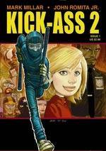 Kick Ass 2 #1