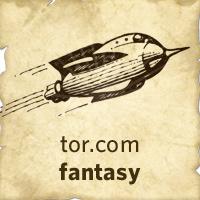 Tor.com Fantasy