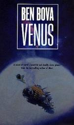 Venus by Ben Bova