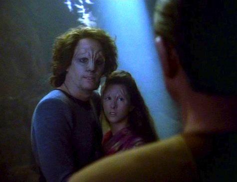 Star Trek: Deep Space Nine Rewatch on Tor.com: Vortex