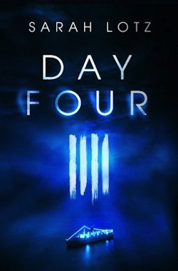 dayfour-uk