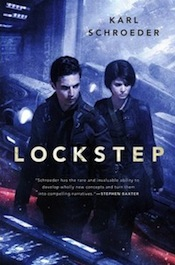 Lockstep