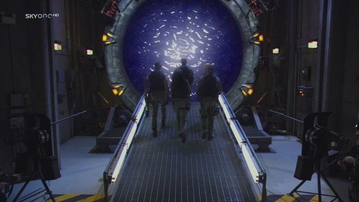 The Stargate Rewatch: SG-1 Season Ten