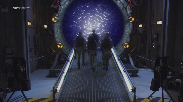 The Stargate Rewatch: SG-1 Season Ten