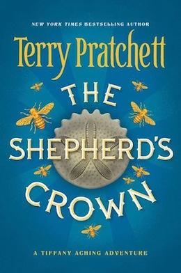 shepherds-crown