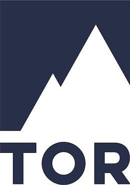 First Look at Tor's New Logo, Celebrating 35 Amazing Years!