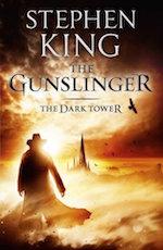 the-gunslinger-book-cover